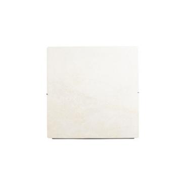 800w. Sillicium Smart Pro Radiador Climastar de bajo consumo