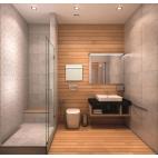 800w.cuadrado toallero Climastar Smart