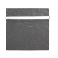 1000w.cuadrado toallero Climastar Smart