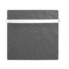 1000w.cuadrado toallero Climastar Smart PRO