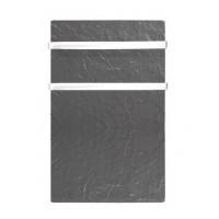 800w. toallero vertical Climastar Smart vertical