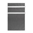 800w. Vertical toallero Climastar Smart PRO