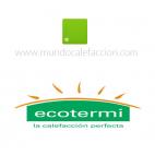 Film radiante Ecotermi 120 w / m2