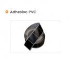 adhesivo pvc para Film radiante Ecotermi