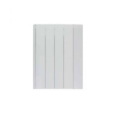 500w iEM Analog Ducasa. Emisor térmico domótico de bajo consumo