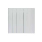 750w iEM Analog Ducasa. Emisor térmico domótico de bajo consumo