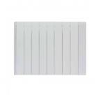 1000w iEM Analog Ducasa. Emisor térmico domótico de bajo consumo