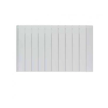 1250w iEM Analog Ducasa. Emisor térmico domótico de bajo consumo