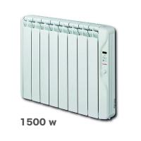 375 w RFE. Emisor térmico Elnur Gabarrón series