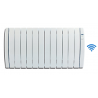 1500w Epoint Emisor térmico Haverland