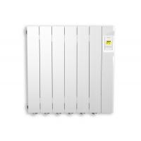 radiador ceramico avant stone Emisor térmico de bajo consumo DUCASA