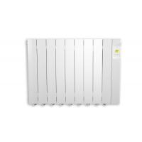 500 w AVANT stone  Emisor térmico de bajo consumo DUCASA