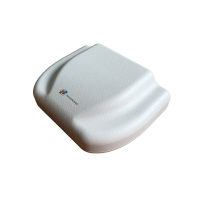 SmartBox Haverland 3G WIFI + cable Ethernet +Cable de alimentación
