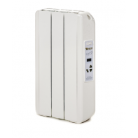 330 w Ecogreen Emisor térmico de bajo consumo Farho 3 elementos
