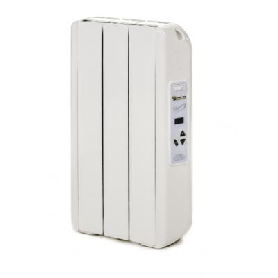 330 w Eco Green Emisor térmico de muy bajo consumo Farho 3 elementos