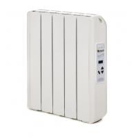 550 w Ecogreen Emisor térmico de bajo consumo Farho 3 elementos
