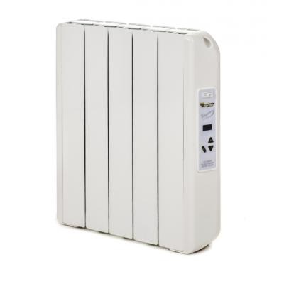 550 w Eco Green Emisor térmico de muy bajo consumo Farho 5 elementos