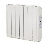770 w Eogreen Emisor térmico de bajo consumo Farho 3 elementos