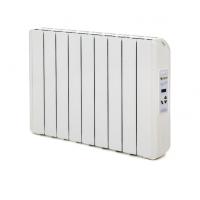 990 w Ecogreen Emisor térmico de bajo consumo Farho 3 elementos