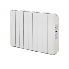 990 w Eco Green Emisor térmico de muy bajo consumo Farho 9 elementos