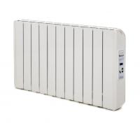 1210 w Ecogreen Emisor térmico de bajo consumo Farho 3 elementos