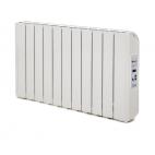 1210 w Eco Green Emisor térmico de muy bajo consumo Farho 11 elementos