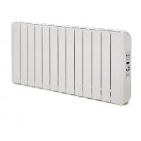 1420 w Eco green Emisor térmico de bajo consumo Farho 3 elementos