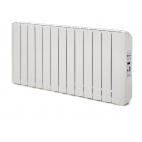 1430 w Eco Green Emisor térmico de muy bajo consumo Farho 13 elementos