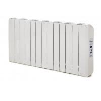 1650 w Eco green Emisor térmico de bajo consumo Farho 3 elementos