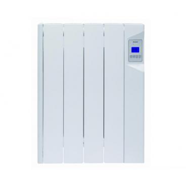 500 w Avant ECO Pro Emisor térmico de bajo consumo DUCASA