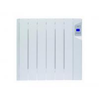 750 w Avant DGP-E Emisor térmico de bajo consumo DUCASA 6 elementos