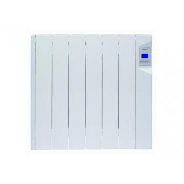 750 w Avant DGP ECO Pro Emisor térmico de bajo consumo DUCASA