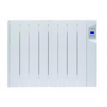 1000 w Avant DGP ECO Pro Emisor térmico de bajo consumo DUCASA