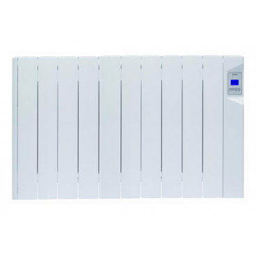 1250 w Avant DGP ECO Pro Emisor térmico de bajo consumo DUCASA