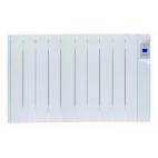 1000 w Avant DGP-E Emisor térmico de bajo consumo DUCASA 8elementos