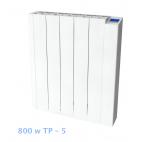 800w TP-5. Emisores térmicos Ecotermi serie TP