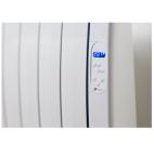 500w RC 4 TT Emisor térmico Haverland