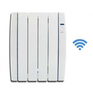 600w RC 4 TT Connect. Emisor térmico Haverland