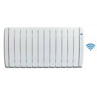 500w RC 4 TT WIFI. Emisor térmico Haverland