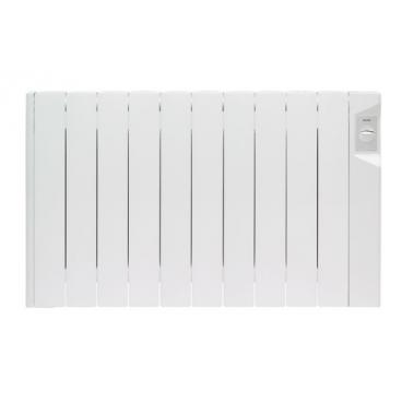 1800 w AVANT - A Emisor térmico de bajo consumo DUCASA