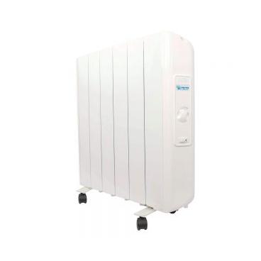 1000 w ECO R ULTRA Emisor térmico de bajo consumo Farho