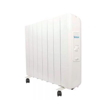 1330 w ECO R ULTRA Emisor térmico de bajo consumo Farho