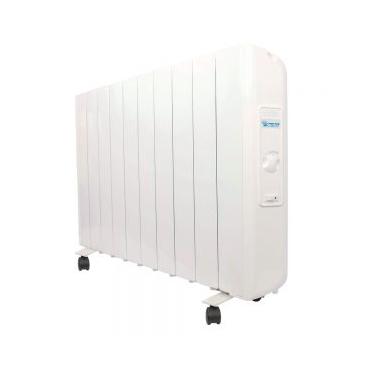 1650 w ECO R ULTRA Emisor térmico de bajo consumo Farho