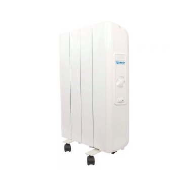 660 w ECO R ULTRA Emisor térmico de bajo consumo Farho
