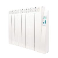 330 w Alejandría AN Emisor térmico de bajo consumo Farho 3 elementos