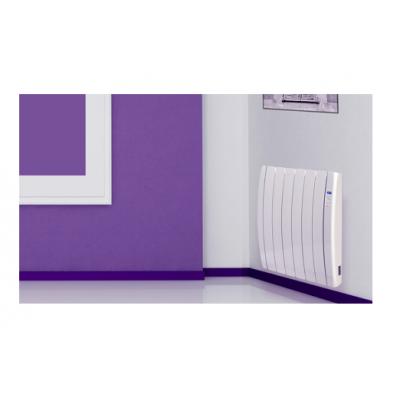 1250w rc 10 tt emisor t rmico haverland - Emisor termico de bajo consumo ...