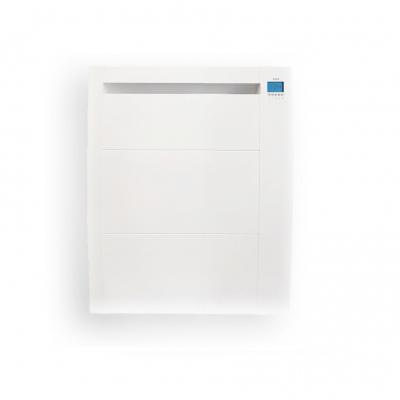 500w RFC IDRA Emisor térmico cerámico HJM