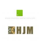 1500w ECD Emisor térmico de bajo consumo HJM