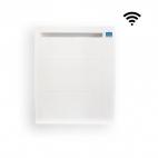 500w IDRA WIFI Emisor térmico cerámico HJM