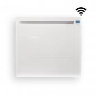 HJM IDRA WIFI 500W Emisor térmico de bajo consumo HJM